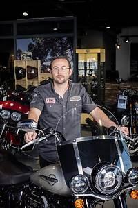 Harley Davidson Fr : la concession harley davidson agen ~ Medecine-chirurgie-esthetiques.com Avis de Voitures