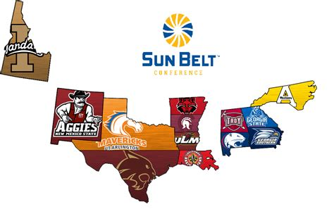 The Traditions Of The Sunbelt Members What Is The Meaning Of Six Sigma Green Belt Timing For Toyota How Much To Replace A Fan Uk Corolla Serpentine Replacement Interval Changing On 2009 Honda Pilot 2002 Civic Benchtop Sander Sun Conference Softball Tournament Bracket