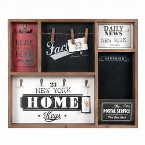 Tableau Porte Clé : tableau porte cl s factory id es d co maison en 2019 pinterest ~ Melissatoandfro.com Idées de Décoration