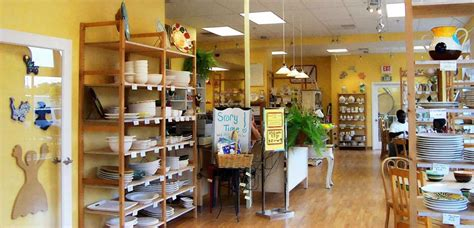 tammys ceramic shop ceramic and pottery studio all fired up the paint your own pottery studio