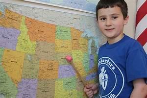 Blog Road Trip Usa : road trip usa nebraska confessions of a homeschooler ~ Medecine-chirurgie-esthetiques.com Avis de Voitures