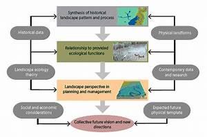 Erp Historical Ecology