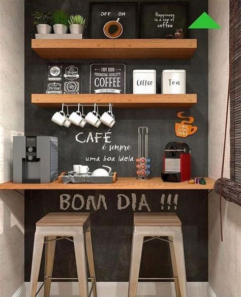 See more ideas about cafe design, coffee shop design, cafe interior. 43 EXQUISITE FAMILY SMALL COFFEE BAR PICTURES - Page 39 of 43 - Laryoo