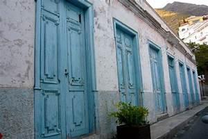 Haus Für 1000 Euro : schoene fassaden ~ Markanthonyermac.com Haus und Dekorationen