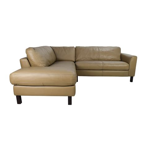 images of sectional sofas sectionals used sectionals for sale
