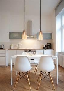 Beleuchtung Für Bilder : lampen f r esstisch interieur lampen f r esstisch lampen fuer esstisch ~ Eleganceandgraceweddings.com Haus und Dekorationen