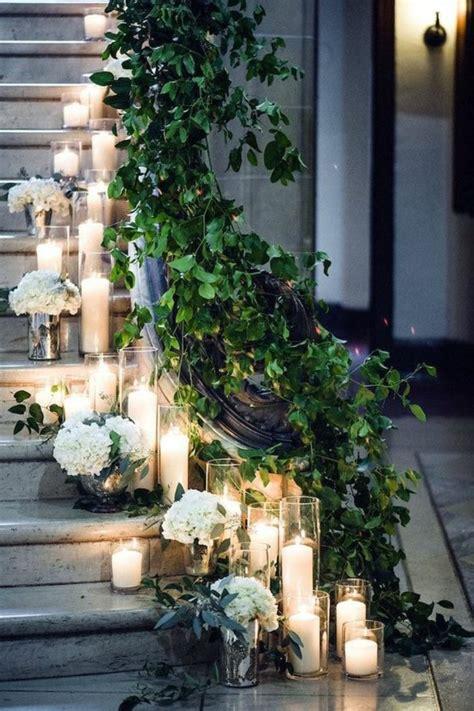 chaise de cuisine blanche pas cher la décoration salle de mariage comment économiser de l