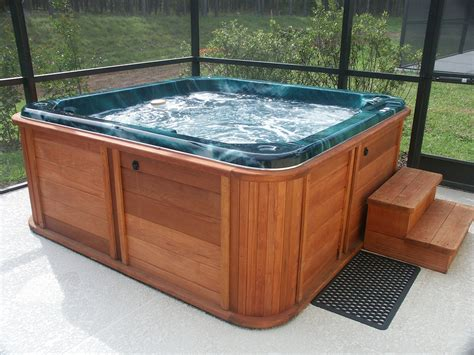 Hotspring Tub For Sale by Used Tubs For Sale