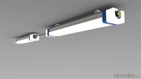 tri proof light buy aluminum led tri proof light price size weight model