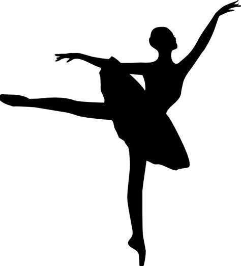 images  ballet  pinterest dance