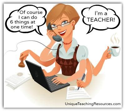 100+ Funny Teacher Quotes Page 6