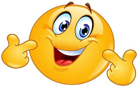 emoji marketing   rise