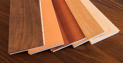When Is The Best Time To Install Hardwood Floors? The