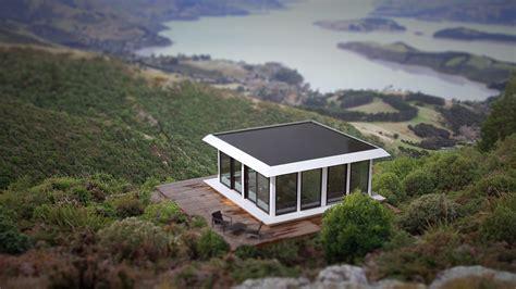 Fenster Vergrößern Baugenehmigung by Baugenehmigung Container Haus Container Haus