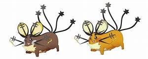 Pokemon Mega Dedenne Images | Pokemon Images