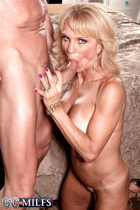 Sex Hd Mobile Pics 60 Plus Milfs Cara Reid November Cum In Mouth Interview
