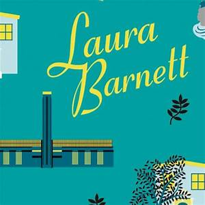 Review: The Versions of Us by Laura Barnett