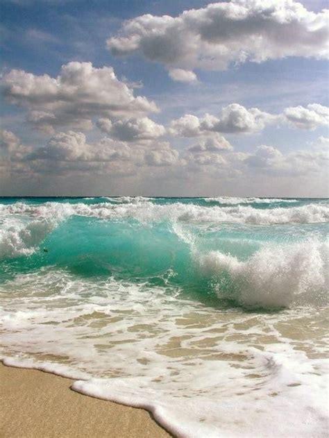 jolies photos prises au bord de la mer archzine fr