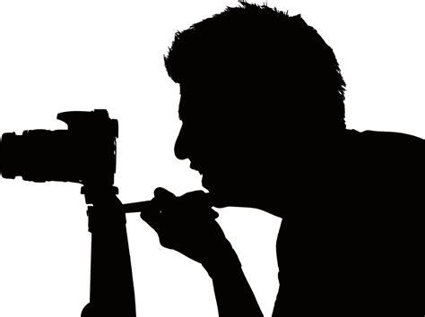 13276 photographer silhouette png 무료 벡터 그래픽 소년 카메라 인간의 남성 남자 사람들 사람 사진술 pixabay의