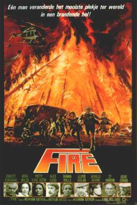 trapped on the 37th floor disaster review and analysis towering inferno 1974