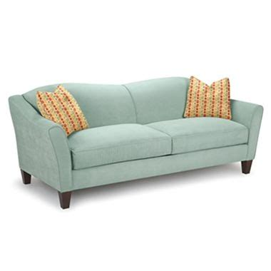 Jcpenney Oasis Darrin Leather Sofa by Kris Sofa Jcpenney Home
