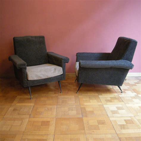 modernariato mobili poltrone anni 50 lelabo modernariato e design a bologna