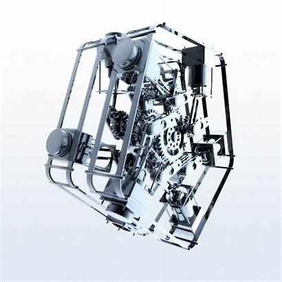 Mechanical Engineering Giphy Gifs
