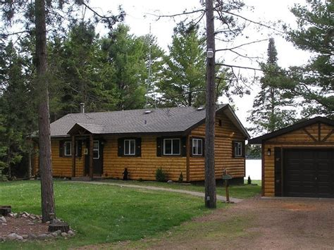 lost lake cabins completely remodeled lost lake cabin 4nt vrbo