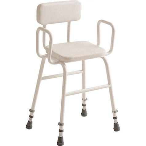chaises haute de cuisine chaise haute de cuisine