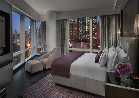 Best Hotel Ny by New York Files The Best Hotel Views In New York One Of