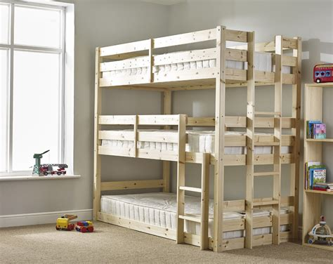 murphy bed bookcase plans pandora 3ft single 3 tier heavy duty solid pine high