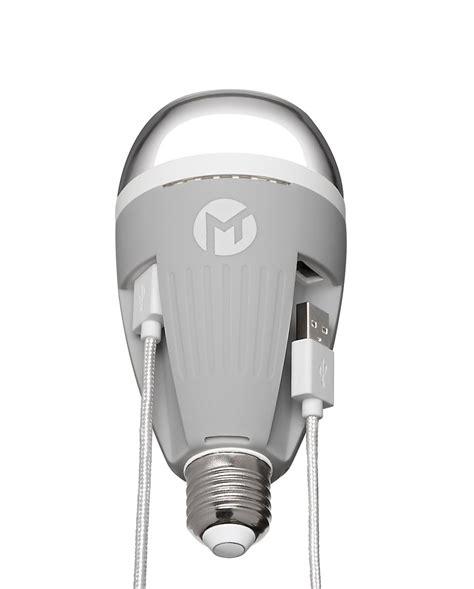 usb light bulb socket powerbulb usb charging led light bulb mega tiny