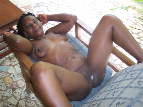Smoking Ghana Ladies « Fetish Porn Pic