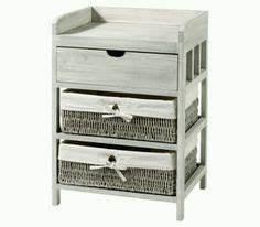 Cassettiera Vimini Bagno Ikea ~ duylinh for