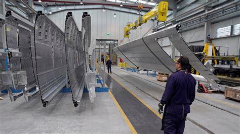 rolladengurt wechseln firma bei spanischer firma talgo deutsche bahn kauft z 252 ge f 252 r 550 millionen wirtschaft bild de