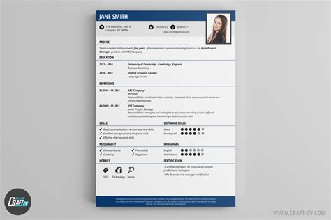 creative resume builder haadyaooverbayresort