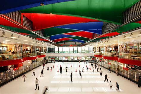cityplaza hong kong shopping review  experts  tourist reviews