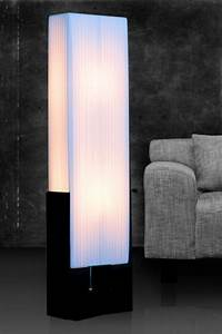 Stehlampe Ohne Schirm : stehlampe stehleuchte lichts ule weiss 120cm art deco design plissee latexschirm 4250243524542 ~ Frokenaadalensverden.com Haus und Dekorationen