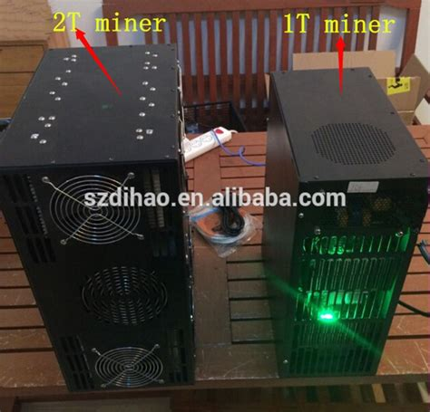 buy btc miner dihao bitcoin miner 3th factory price 2th a1 btc miner