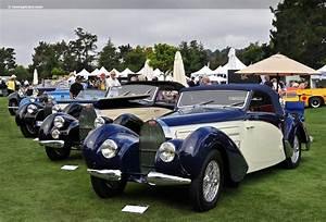 Aravis Automobiles : 1939 bugatti type 57 images photo 39 bugatti t57c aravis dv 09 ai ~ Gottalentnigeria.com Avis de Voitures