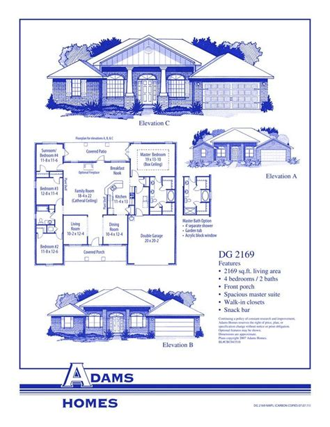 draw a floor plan beautiful homes floor plans home plans design