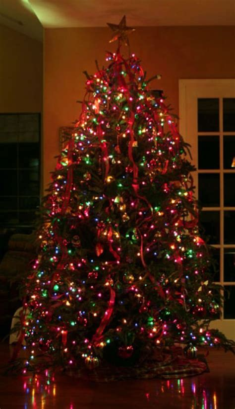 christmas light tree designs 17 best ideas about colorful tree on trees tree