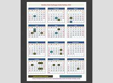 Bombay Stock Exchange BSE Holidays 2014 – Holidays Tracker