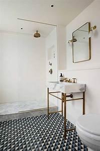 miroir salle de bain chiara stella home With meuble salle de bain stella