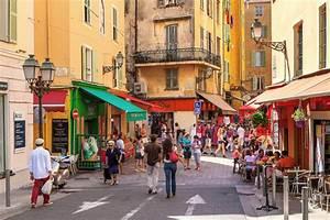 Bibliotheque De Nice : highlights of vieille ville old town nice radisson blu ~ Premium-room.com Idées de Décoration