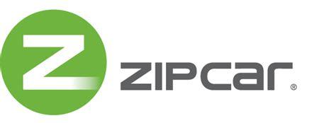 Zipcar Will Provide One-way Trips In North America