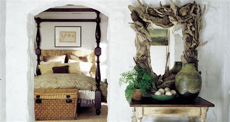 White Wash-lifestyle Colors-paint-ralph Lauren Home