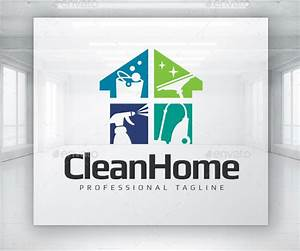 House Cleaning Logo   www.imgkid.com - The Image Kid Has It!