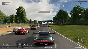 Ps4 Pro Gt Sport : gran turismo sport direct feed ps4 pro screenshots are ~ Kayakingforconservation.com Haus und Dekorationen