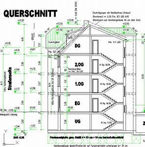 Schnitt Berechnen Oberstufe : bautab architektur ~ Themetempest.com Abrechnung